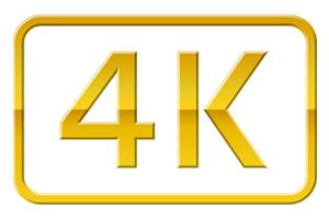 xeed-4k500st