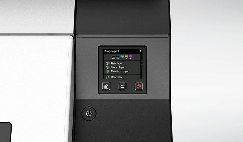imagePROGRAF TX-2000