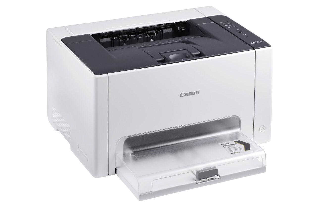 i-sensys-lbp-7010c-biela