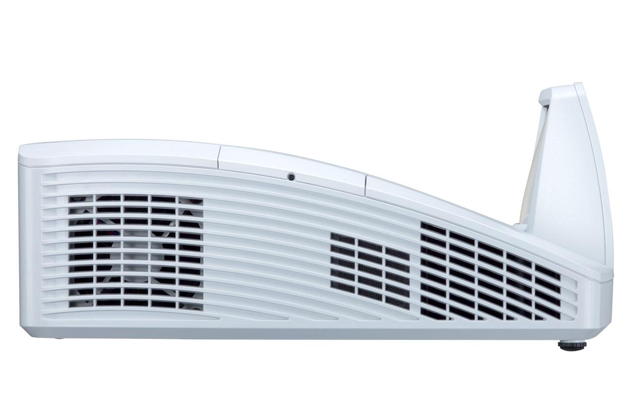 lv-wx-300ust