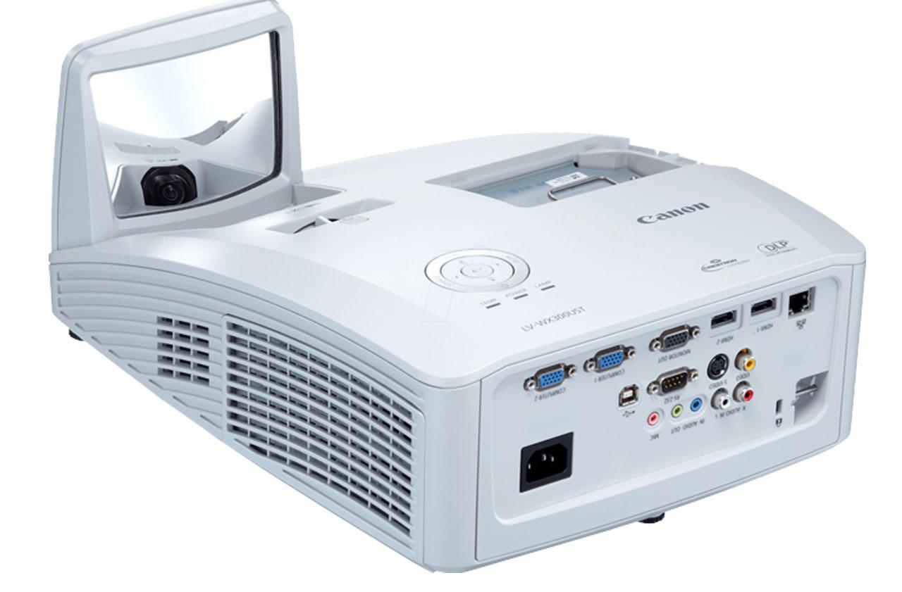 lv-wx-300usti
